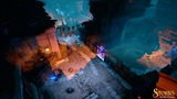 Ak�n� RPG Stories: The Path of Destinies m� d�tum vydania