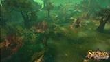 Akčná RPG Stories: The Path of Destinies má dátum vydania