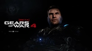Ak� je Gears of War 4 multiplayer?