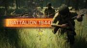Producent Battalion 1944 je viac ako nad�en� z Battlefield 5