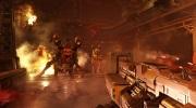 PC nastavenia v Doomovi
