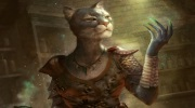 The Elder Scrolls: Legends sa predstavuje trailerom a sp�a beta-test