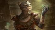The Elder Scrolls: Legends sa predstavuje trailerom a sp�a beta-test