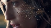 Cyberpunk 2077 nepr�de tak skoro, ale dostane multiplayer
