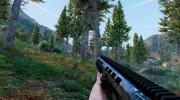 GTA 5 Redux mod sa ukazuje v gal�rii nov�ch z�berov