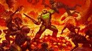 Hodinov� uk�ka z Doom kampane
