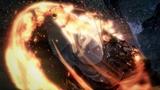Samurajská bojovka Nioh sa predstaví na PS4 s alfa demom už tento mesiac