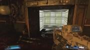 Nov� Doom v�s dok�e vr�ti� v �ase