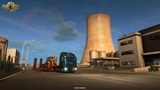 http://www.sector.sk/Euro Truck Simulator 2
