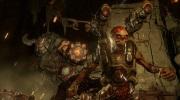 Doom u� zbiera recenzie