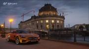 Gran Turismo Sport dostalo mno�stvo nov�ch obr�zkov a vide�, vyjde v novembri