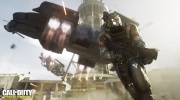 Z�bery na Call of Duty Infinite Warfare