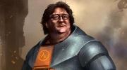 �o n�m o Half-Life 3 povedal Gabe Newell za posledn�ch 10 rokov?