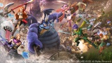 http://www.sector.sk/Dragon Quest Heroes II