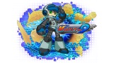 //www.sector.sk/Mighty No. 9
