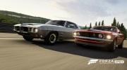Forza Motorsport 6: Apex je u� dostupn� na PC, je zadarmo na stiahnutie