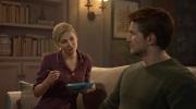 Recenzie na Uncharted 4 vych�dzaj�