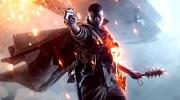 Sledujte predstavenie nov�ho Battlefieldu live, e�te pred n�m autori zhrn� predch�dzaj�ce hry
