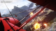 Battlefield 1 ofici�lne predstaven�