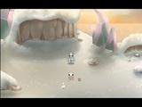 Wanda - A Beautiful Apocalypse ukáže trochu iný príbeh po skaze sveta