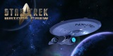 http://www.sector.sk/Star Trek: Bridge Crew