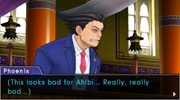 Phoenix Wright: Ace Attorney - Spirit of Justice pribli�uje nov� komplikovan� pr�pad