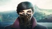 Najlep�ie trailery z E3 2016