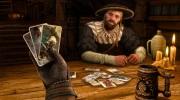 Kartov� hra Zakl�na�a, Gwent, bude obsahova� viacero samostatn�ch kampan�
