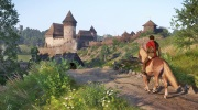 Kingdom Come na E3 nech�bal
