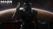 V�e rozhodnutia z konca Mass Effect 3 neovplyvnia Andromedu