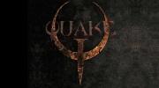 Hist�ria Quake s�rie