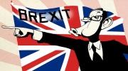 Britsk� hern� priemysel reaguje na Brexit