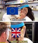 Ve�k� Brit�nia teraz
