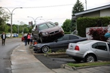 �peci�lne parkovanie