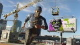 �al�ie inform�cie o Watch Dogs 2