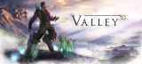 20 min�tov� uk�ka z Valley