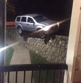 Mil��ik, dnes si tak par�dne zaparkovala