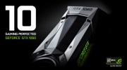 Nvidia GTX 1060 vych�dza, dostala benchmarky