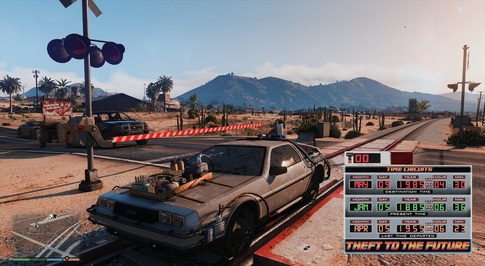 gta-v-back-to-the-future-mod-image-719.j