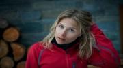 Profesion�lna ly�iarka Matilda Rapaport zahynula pri nakr�can� videa pre Ubisoft