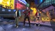 Film Suicide Squad dostal vlastn� hru
