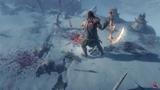 Vikings: Wolves of Midgard, nová mrazivá RPG z Košíc