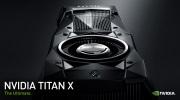Nvidia predstavila NVIDIA Titan X kartu s Pascal �ipom