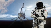 Zn�ili autori kvalitu grafiky v Call of Duty: Infinite Warfare?