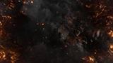 http://www.sector.sk/Destiny