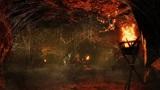Zahrajte sa na samurajov v deme na akčnú bojovku Nioh