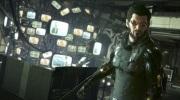 Deus Ex Mankind Divided dost�va recenzie