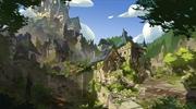Gamescom 2016: �o n�m Blizzard prezradil o bud�cnosti Overwatch?