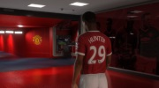 Gamescom: �o pre FIFA 17 znamen� nov� engine?