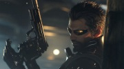 Ako vyzer� PC verzia Deus Ex: Mankind Divided na Ultra?